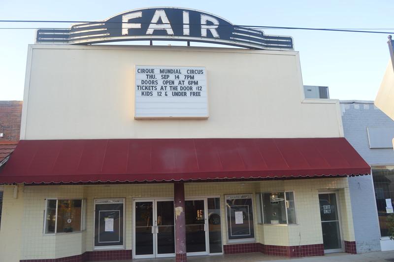003 Fair Theatre.JPG