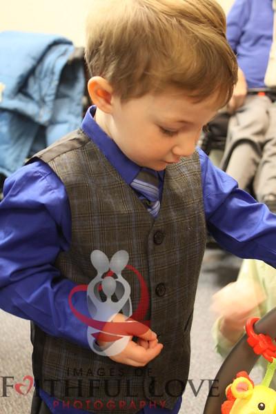 Burnham Adoption Session 4-7-15