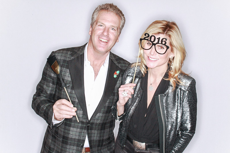 New Years Eve In Aspen-Photo Booth Rental-SocialLightPhoto.com-65.jpg