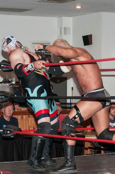 APW Wrestling 8-2013_ERF9196.jpg
