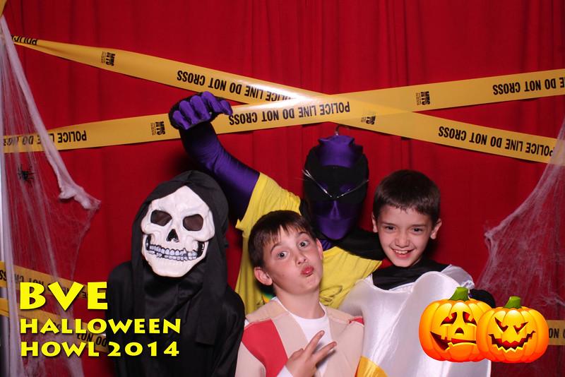 2014-10-24-73064553615845.jpg