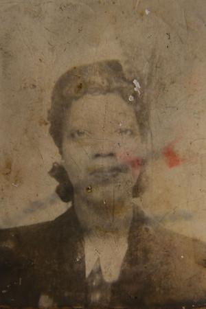 photo restoration #100