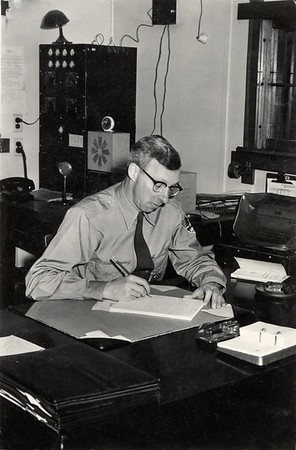 1951 Reynolds Photos