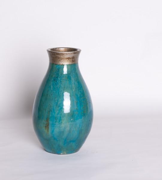 GMAC Pottery-033.jpg