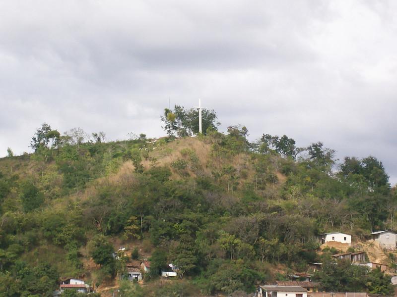 Honduras '09 004.jpg