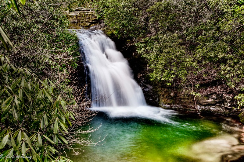 20120218-BlueHole_5360_1_2_tonemapped.jpg