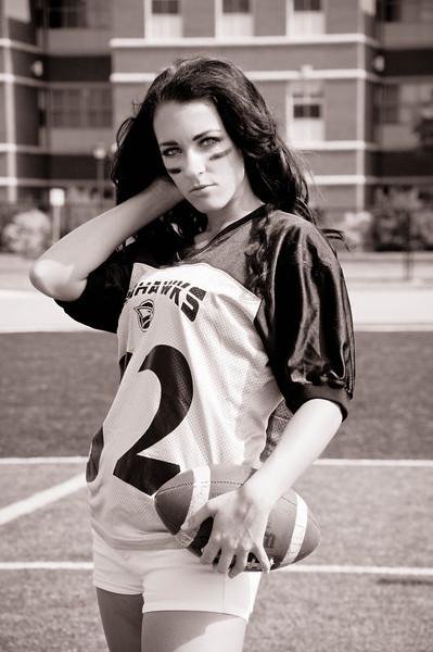 Football Girl (123).jpg