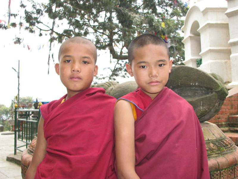 Nepal-62.jpg