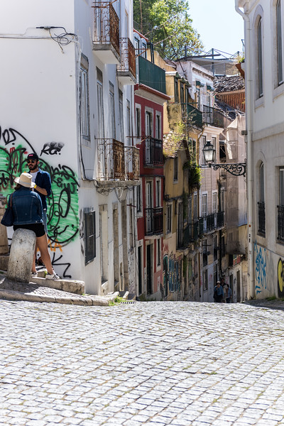 Lisbon 174.jpg