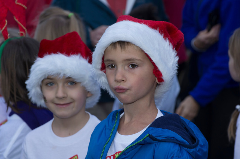 Jingle Bell Run 1 (14 of 106).jpg