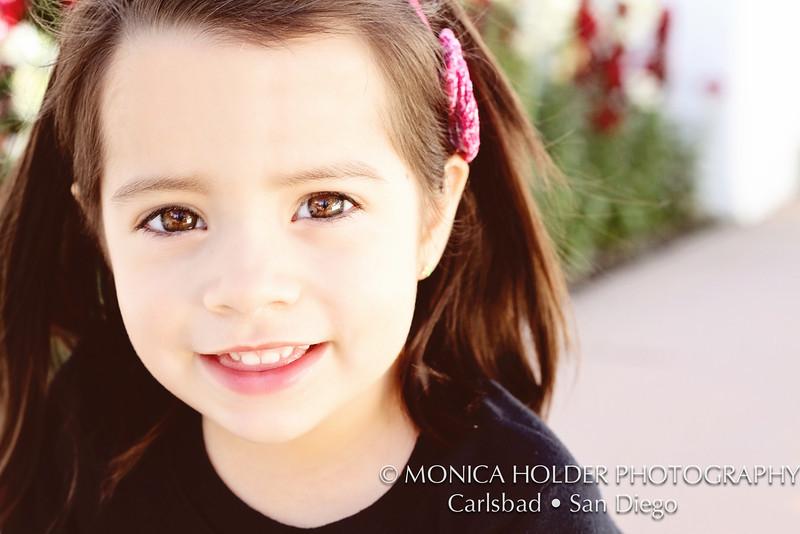 Horton 2012.01.31