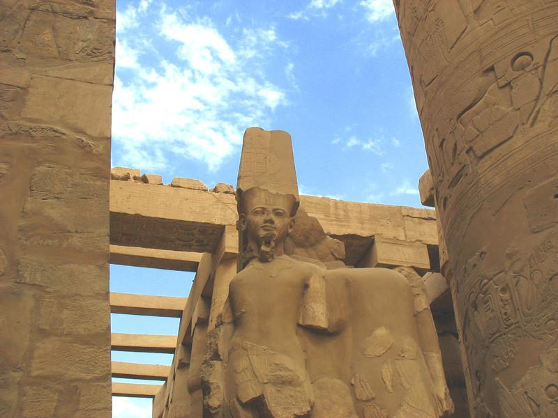 Egypt-565.jpg