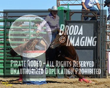 2015 Adelanto NPRA Wounded Warrior Rodeo & Events Second Perf. Broda Imaging