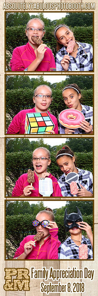 Absolutely Fabulous Photo Booth - (203) 912-5230 -Absolutely_Fabulous_Photo_Booth_203-912-5230 - 180908_154206.jpg
