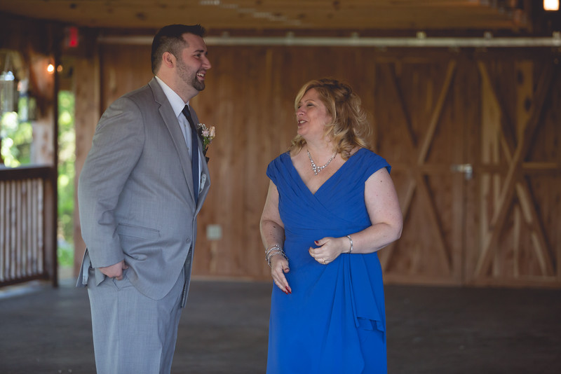Hannah and David Wedding-6543.jpg