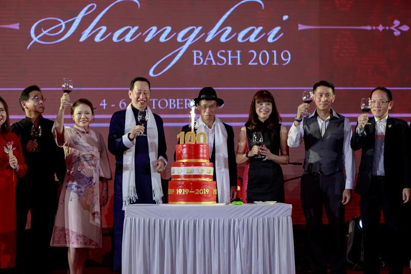 AIA-Achievers-Centennial-Shanghai-Bash-2019-Day-2--440-.jpg