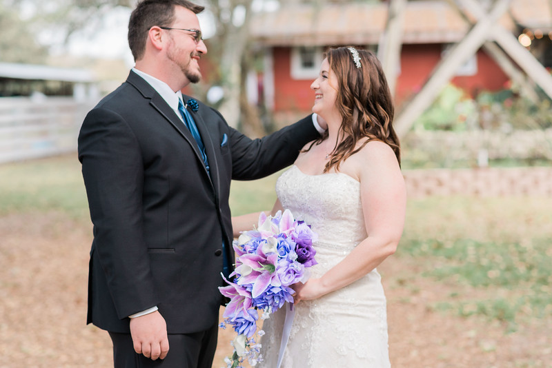 ELP0312 DeRoxtro Oak-K Farm Lakeland wedding-594.jpg