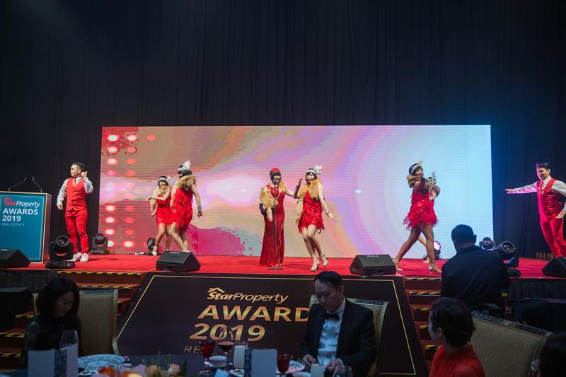 Star Propety Award Realty-285.jpg
