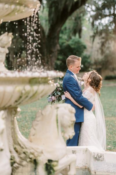TylerandSarah_Wedding-882.jpg