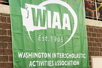 001 - WIAA State Championships LGR - 2016-05-27