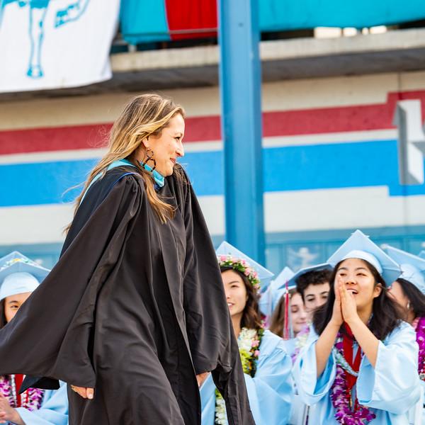 Hillsdale Graduation 2019-10359.jpg