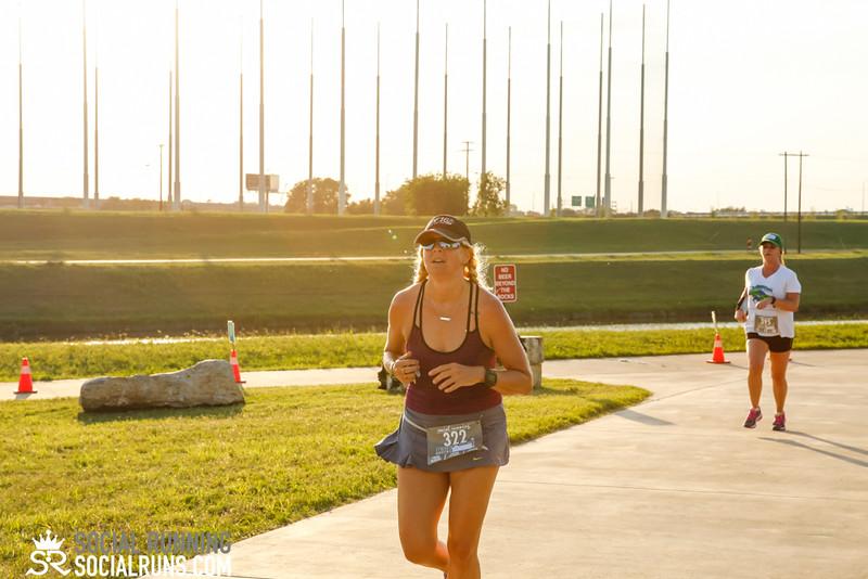 National Run Day 5k-Social Running-2505.jpg