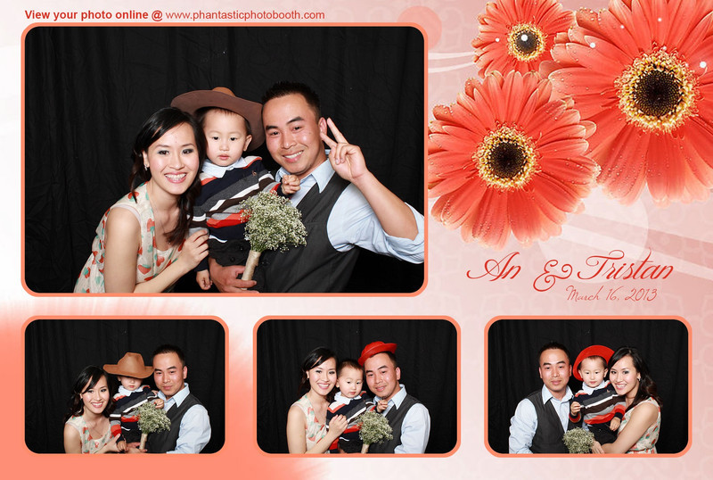AT_photobooth_0044.jpg