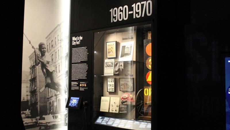 Museum CityofNYC  (10).JPG