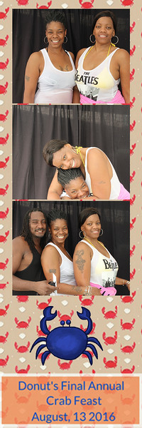 PhotoBooth-Crabfeast-C-38.jpg