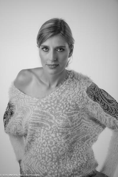 Birgitta Visser-2844-3.jpg