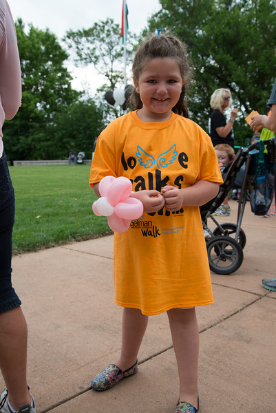 ASFWalk_Cincy_2015_093.jpg