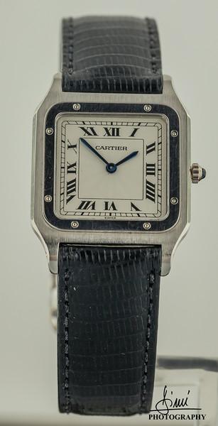 gold watch-2239.jpg