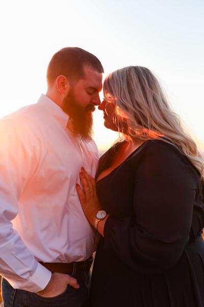 20200222-Lauren & Clay Engaged-308.jpg