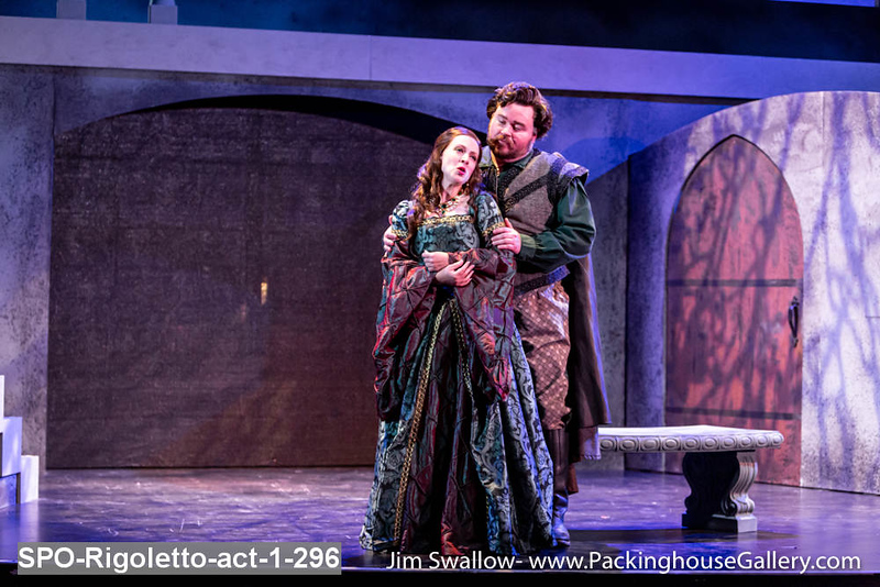 SPO-Rigoletto-act-1-296.jpg