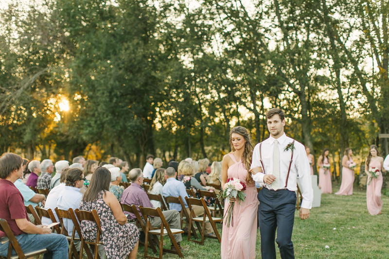 572_Aaron+Haden_Wedding.jpg