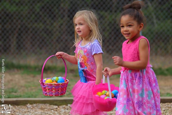 Piglets Easter Egg