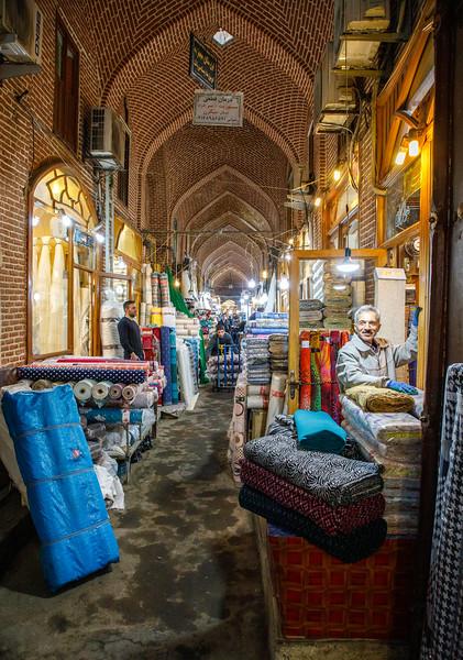 Iran_1218_PSokol-533-Edit-2.jpg