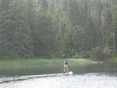 2012.07.20 Baby Bear Bay