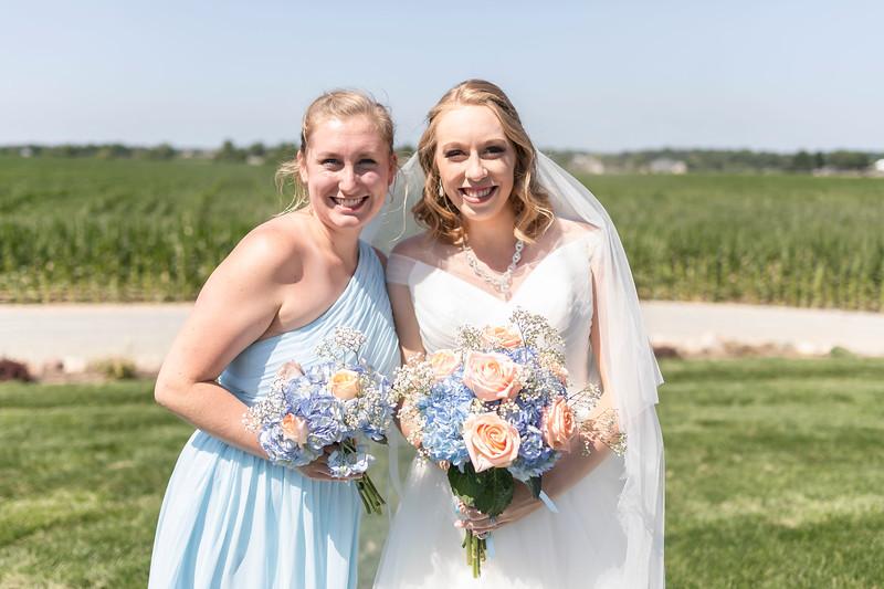 Morgan & Austin Wedding - 303.jpg
