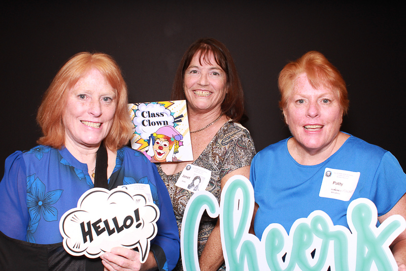 VPHS Reunion, Orange County Event-16.jpg