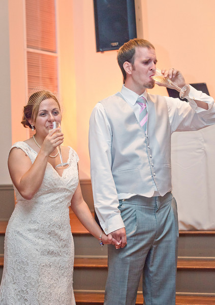 Bride and Groom reaction to toasts 3.jpg