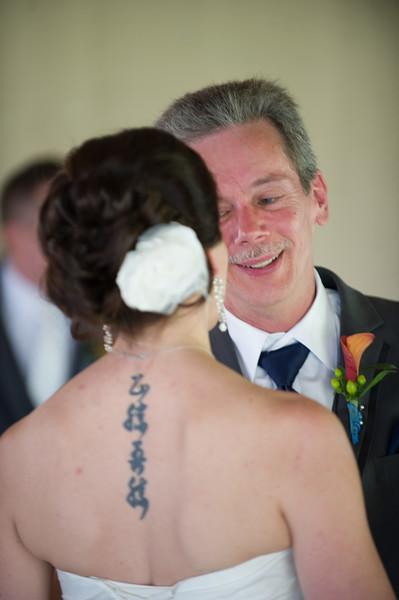 bap_schwarb-wedding_20140906153633_D3S1822