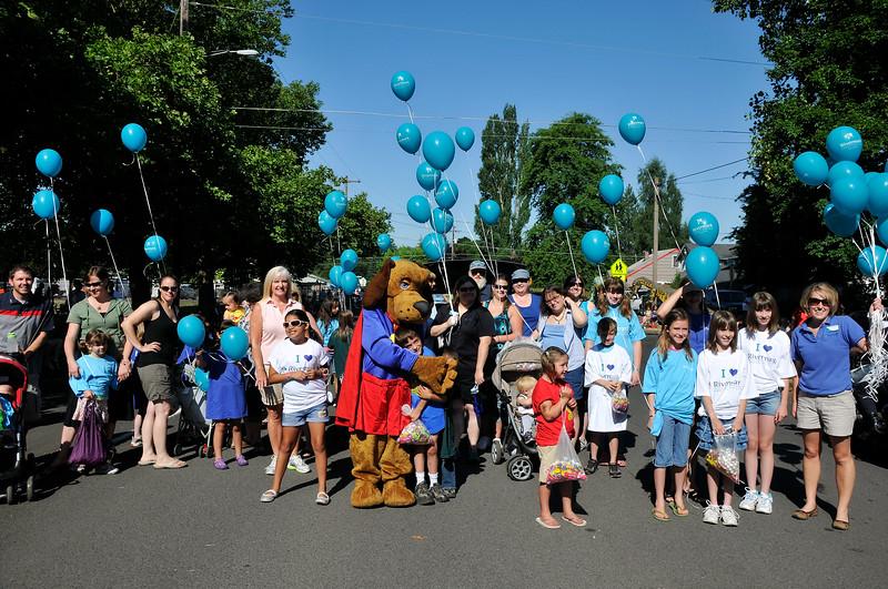 2011_newberg_oldfashioned_parade_KDP7586_073011.jpg