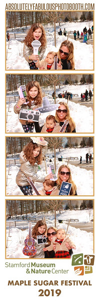 Absolutely Fabulous Photo Booth - (203) 912-5230 -190309_143302.jpg