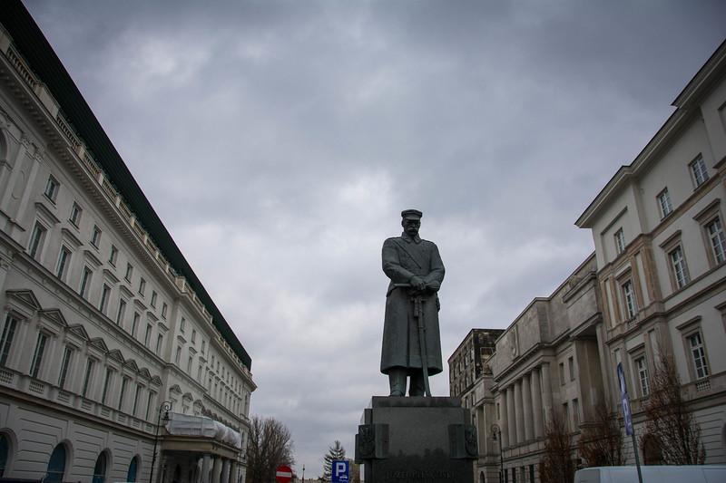Warsaw33.jpg