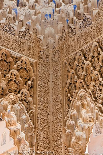 alhambra-98.jpg
