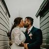 Petrosian Wedding