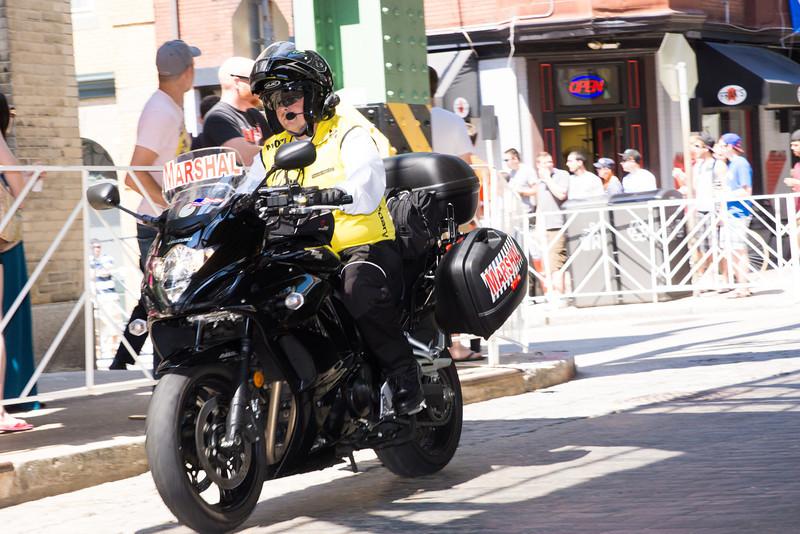 Phila Cycling Classic-01058.jpg
