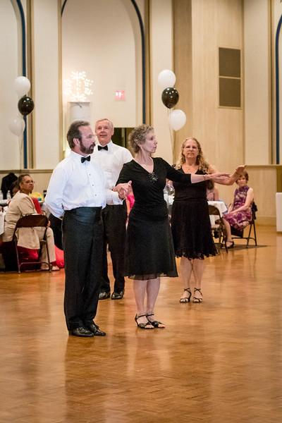 Dance_challenge_portraits_JOP-4137.JPG