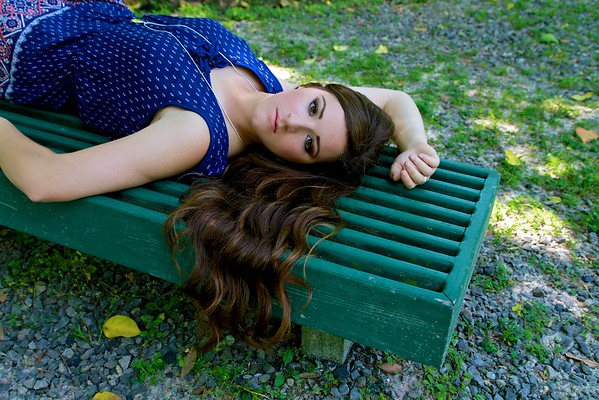 Rachel Edwards 04-23-16